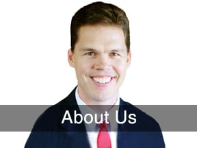 Chiropractor Boise ID Jon Gray