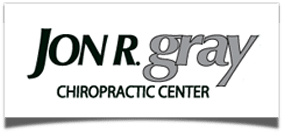 Chiropractor in Boise ID
