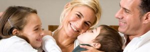 Chiropractic Boise ID Healthy Family