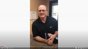 Chiropractic Boise ID Athletic Performance Review
