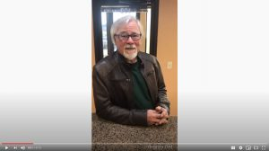 Chiropractic Boise ID Patient Testimonial at Jon R. Gray Chiropractic Center