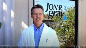 5 Tips on Workplace Ergonomics With Boise Chiropractor Jon Gray