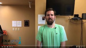 Chiropractic Care for Athletic Injury in Boise ID