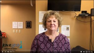 Chiropractic Care for Neck Pain in Boise ID