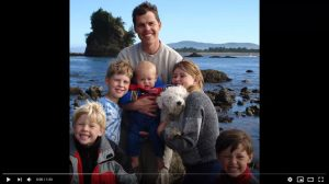 Chiropractic Boise ID Happy Fathers Day